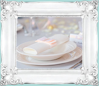 Fiesta Palace Banquet Hall Packages